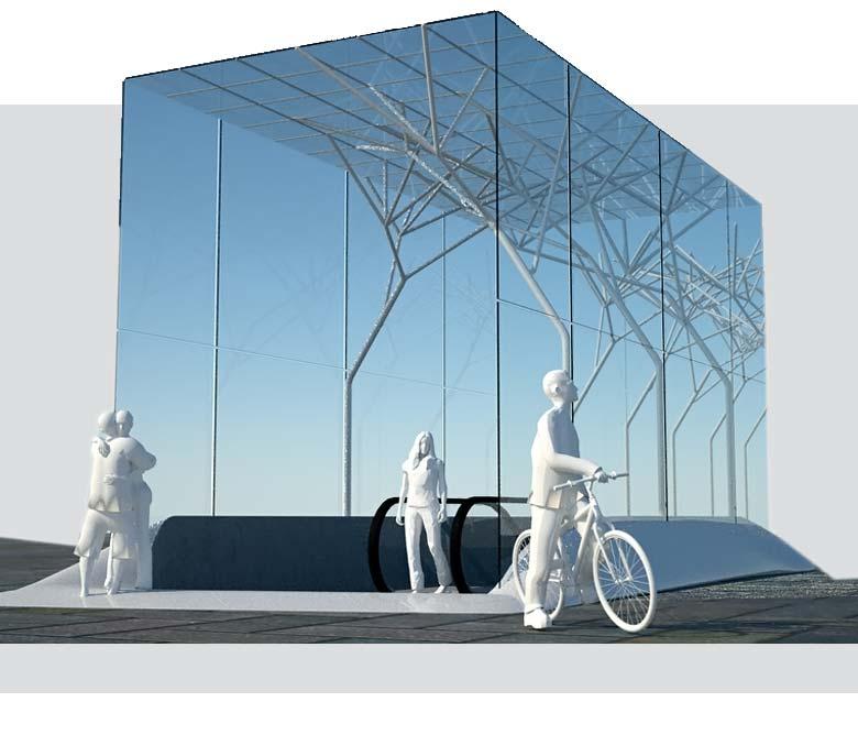 διαγωνισμοί-αρχιτεκτονικής